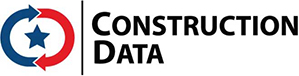 Construction Data Inc. - Texas Licensing
