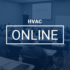 HVAC-online-icon