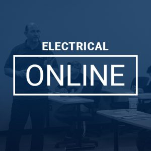 electrical-online-icon